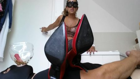 Lady_Milena_-_Lm2216_-_FullHD-1080p.mp4.00002.jpg