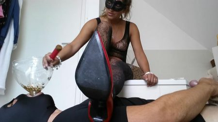 Lady_Milena_-_Lm2216_-_FullHD-1080p.mp4.00003.jpg