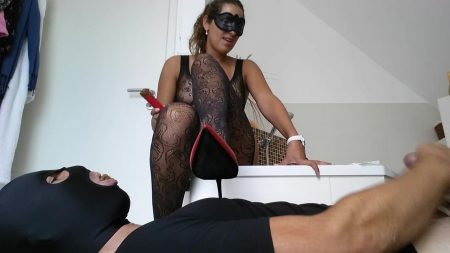 Lady_Milena_-_Lm2216_-_FullHD-1080p.mp4.00004.jpg