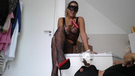 Lady_Milena_-_Meine_Schei_e_In_Sein_Maul_Gestopft_-_FullHD-1080p.mp4.00003.jpg