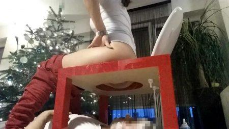 Lady_Milena_-_Santa_Frau_Schei_t_Ihm_Ins_Maul_-_FullHD-1080p.mp4.00001.jpg