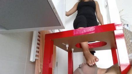 Lady_Milena_-_Sehr_Harte_KV_Erniedrigung_-_FullHD-1080p.mp4.00000.jpg
