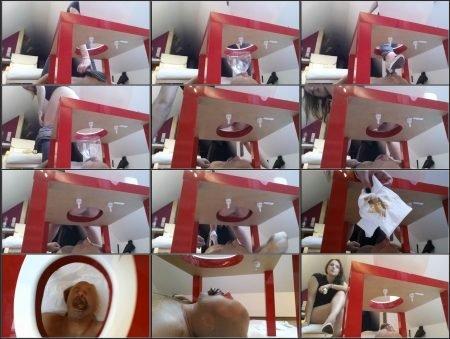 Lady_Milena_-_Ultimative_Toiletten_Tortur_-_FullHD-1080p.mp4.ScrinList.jpg