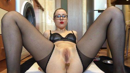 Ella_Gilbert_-_Sophisticated_Slut_-_FullHD-1080p.mp4.00001.jpg