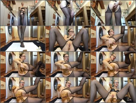 Ella_Gilbert_-_Sophisticated_Slut_-_FullHD-1080p.mp4.ScrinList.jpg
