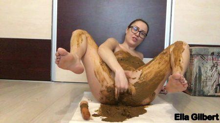 Ella_Gilbert_-_Your_Friend_Fucks_My_Poopoo_Hole_-_FullHD-1080p.mp4.00003.jpg