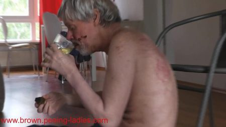 Princess_Nikki_-_Soft_Brown_Shit_For_The_Toilet_Slave_-_HD-1080p.mp4.00003.jpg