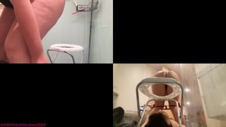 Scatbb.Com_-_Goddess_Allie_James_-_Broken_Toilet_Human_Toilet_Part_1_To_4.mp4.00001.jpg
