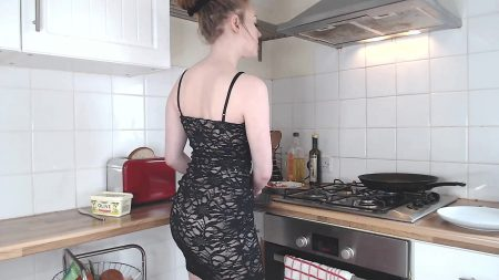 Toilet_Slavery_-_Breakfast_Of_Champions__-FullHD-1080p.mp4.00000.jpg