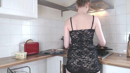 Toilet_Slavery_-_Breakfast_Of_Champions__-FullHD-1080p.mp4.00001.jpg