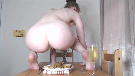 Toilet_Slavery_-_Breakfast_Of_Champions__-FullHD-1080p.mp4.00004.jpg