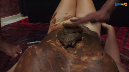 scatbb.com_-_newmfx-Bruna-Chimeny-Lust-SlaveSeller-1080px265.mkv.00002.jpg