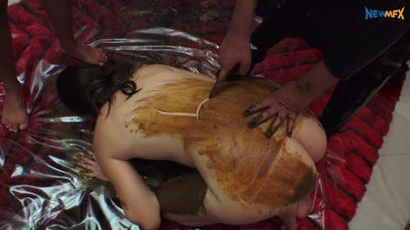 scatbb.com_-_newmfx-Bruna-Chimeny-Lust-SlaveSeller-1080px265.mkv.00004.jpg