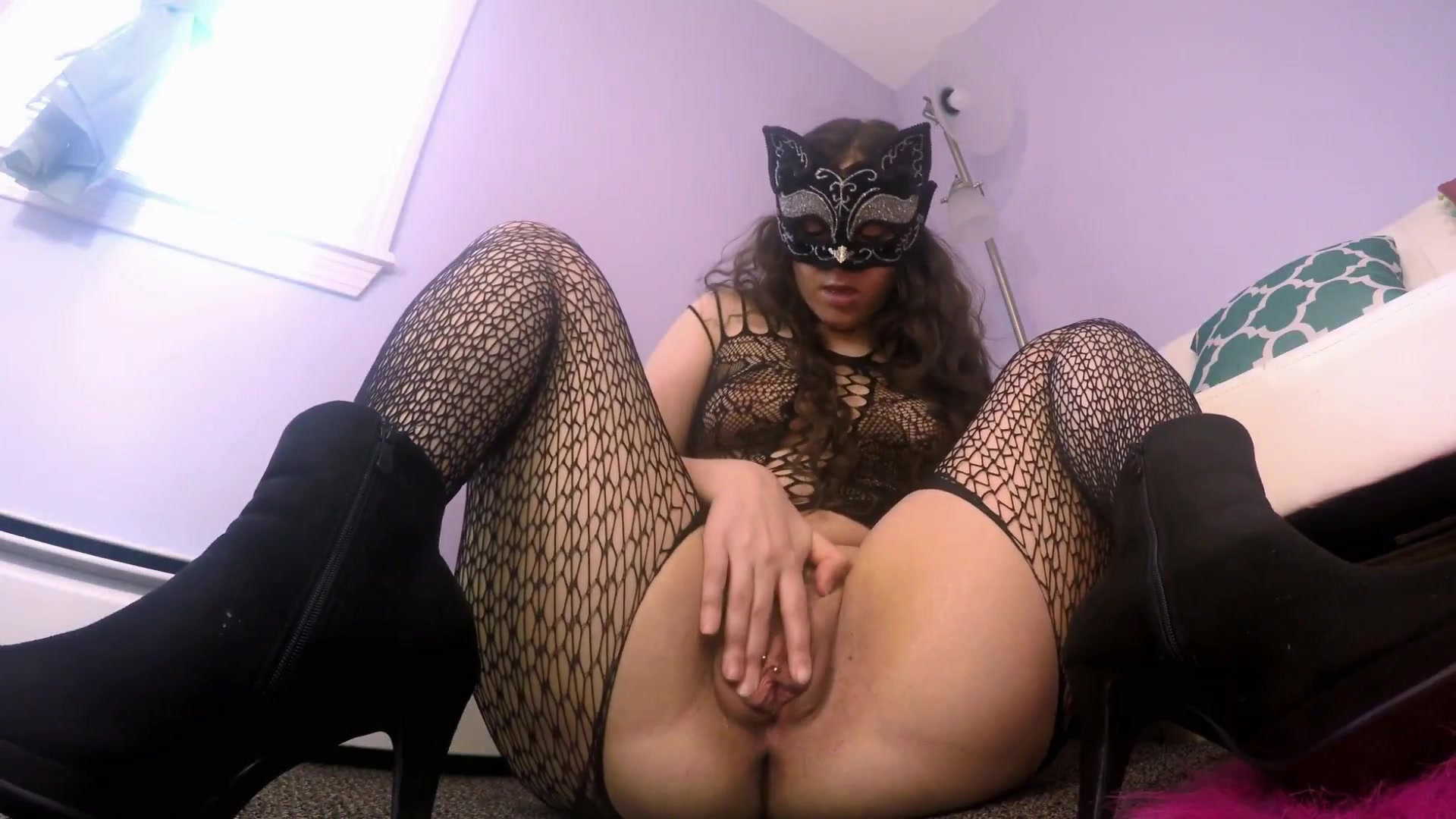 I Know What You REALLY Wan Eat Up!-scatbb.com LoveRachelle2 00000