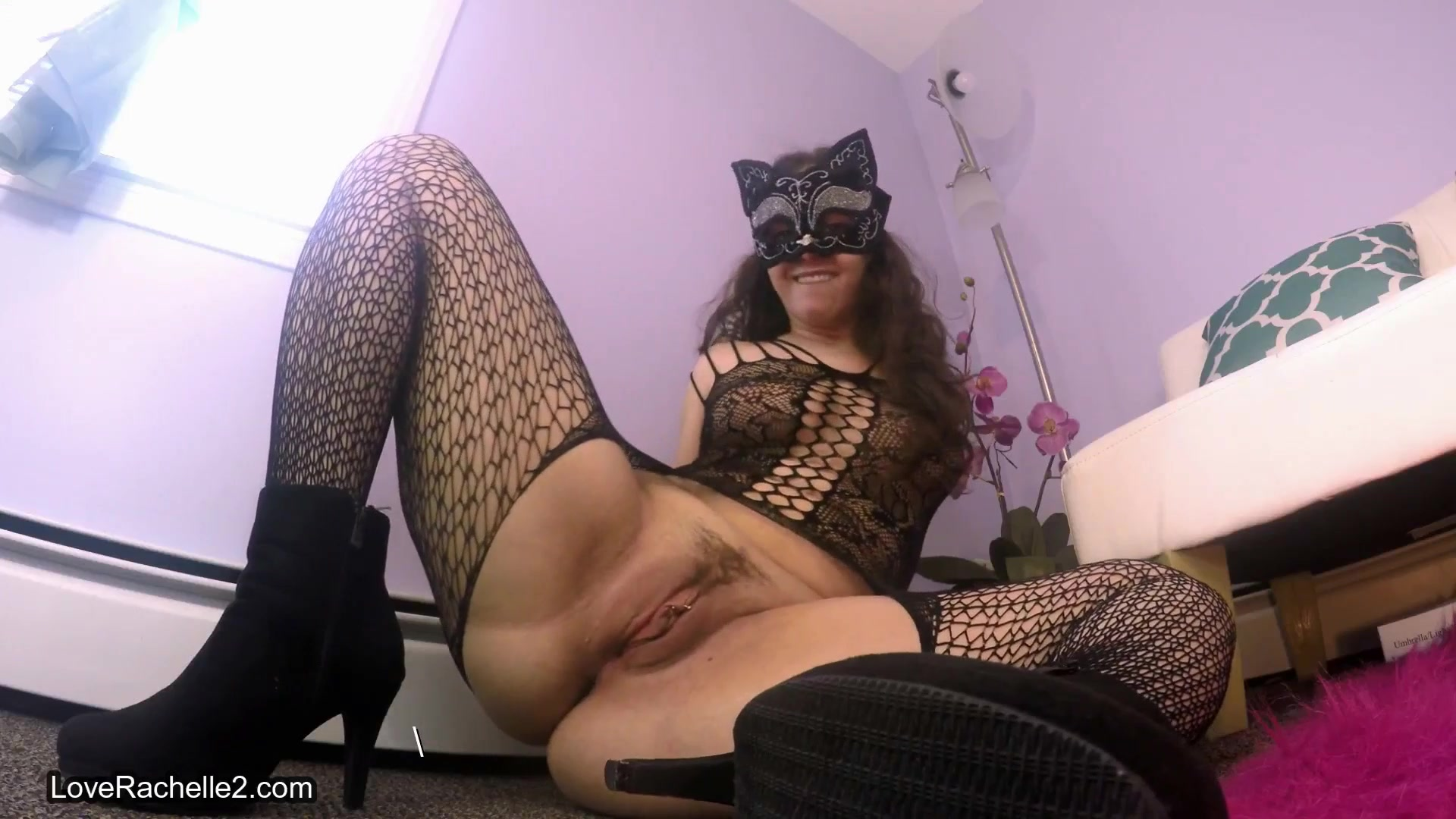I Know What You REALLY Wan Eat Up!-scatbb.com LoveRachelle2 00001