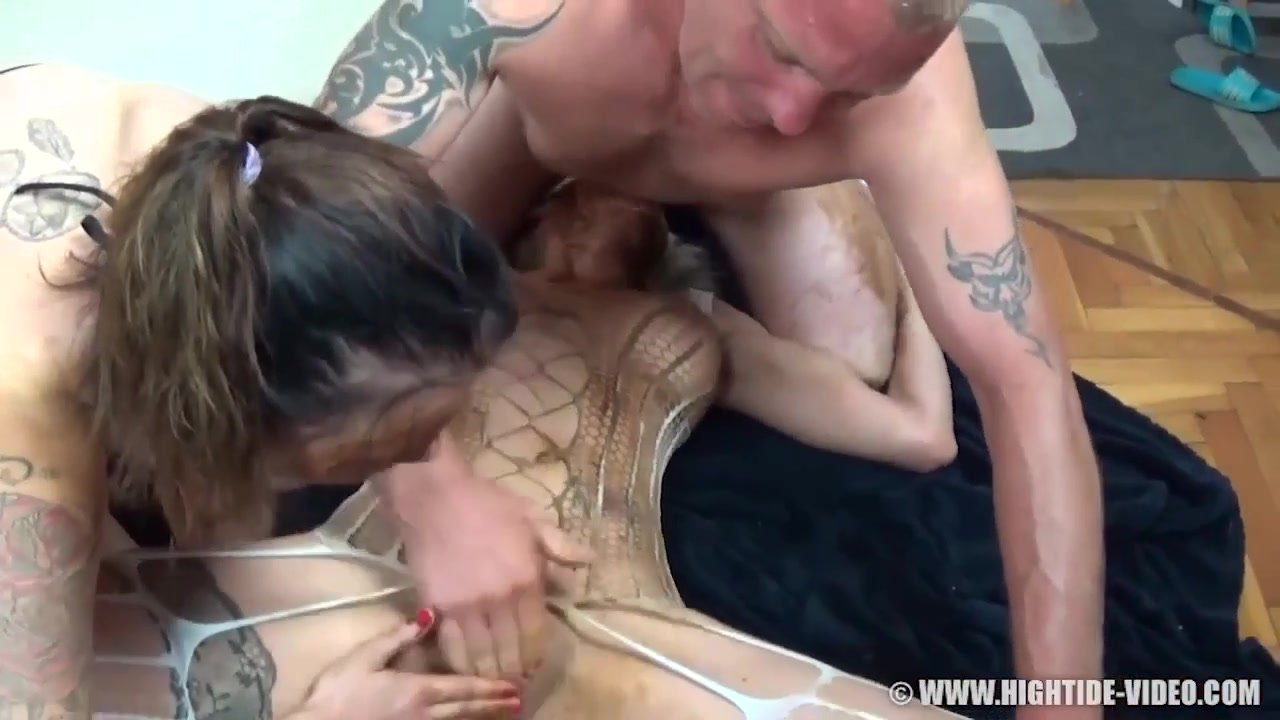 The Ass-To-Mouth Session 00002