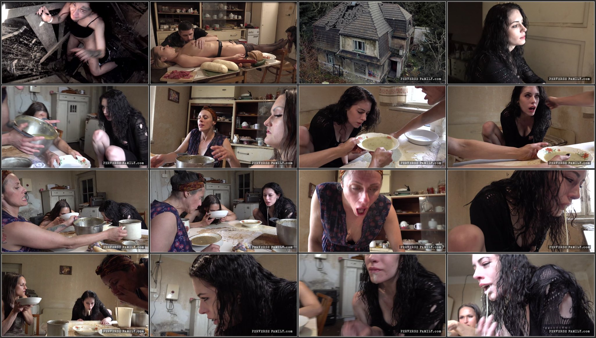 perverse-family-food-poison-3840x2160.ScrinList