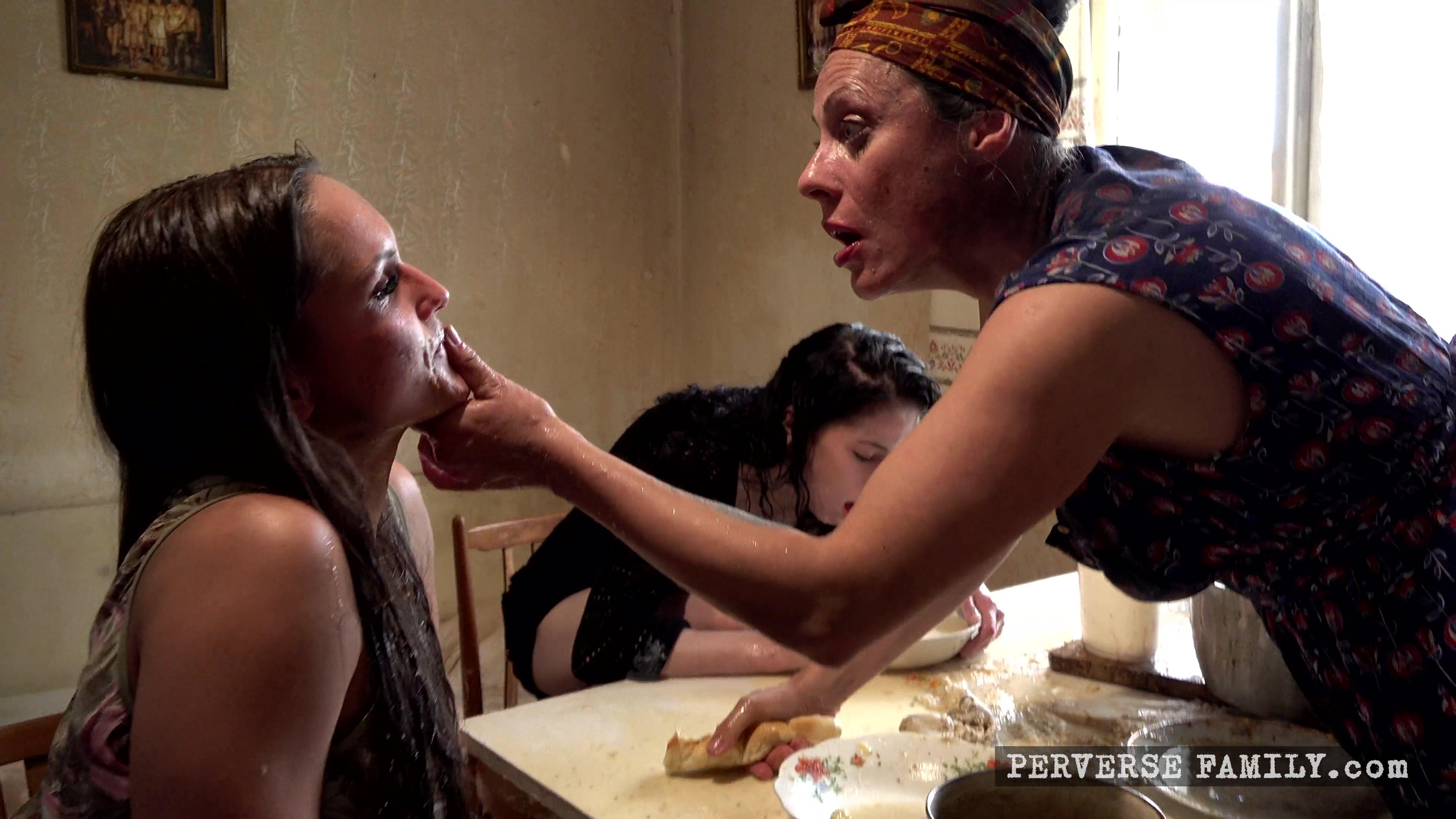 perverse-family-taste-my-vomit-3840x2160 00001