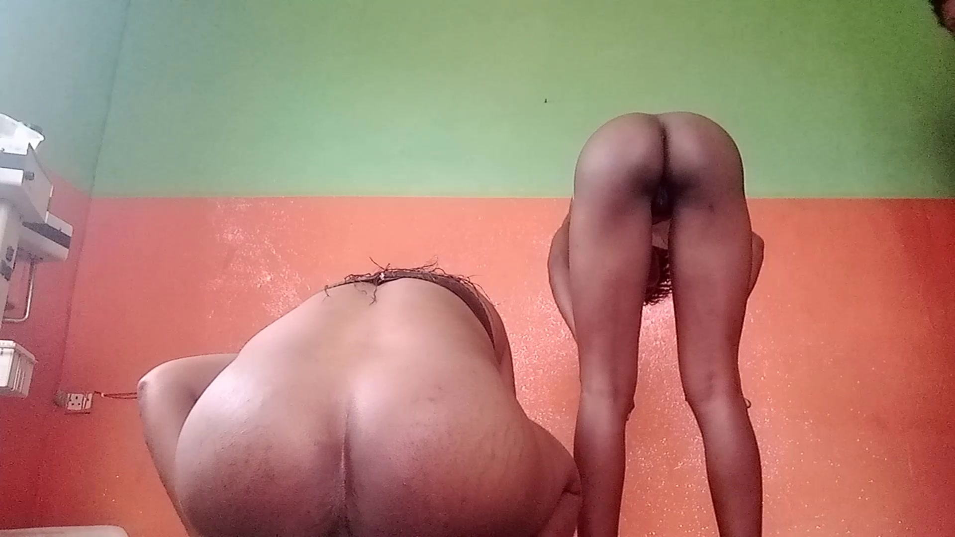 Sexy naughty 3bitches with PrettyEbonies 00001